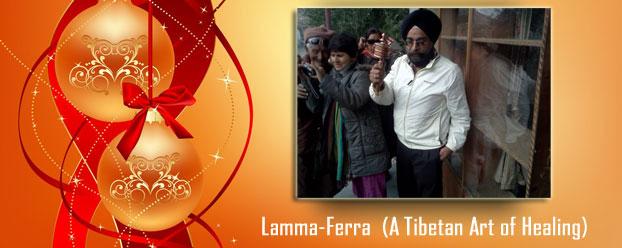 Lamma-Ferra-A-Tibetan-Art-of-Healing