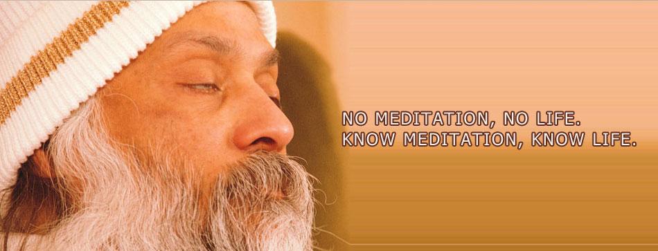 No-Meditation,-No-Life