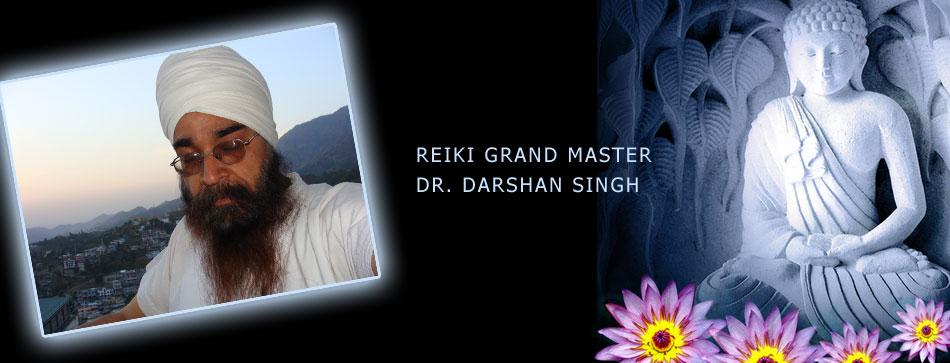 Reiki-Grand-Master