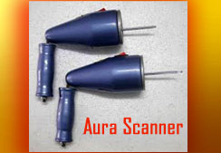 aura_scanner_products