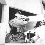 Dr. Darshan Singh Reiki Healing Master