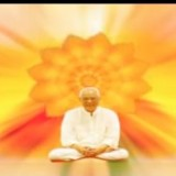 Pranic Healing Twin Heart Meditation