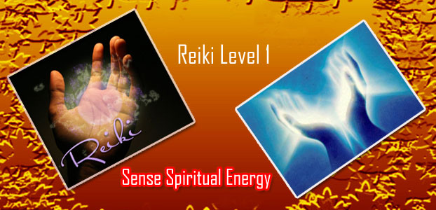 reiki-level-1